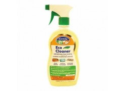ECOWAY ECOCLEANER 500ML
