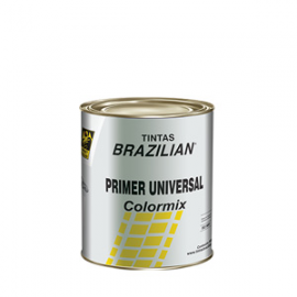 BP 8572 COLORMIX ALUMINIO MEDIO GAL BRAZILIAN